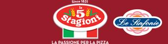 le5stagioni_logo-1-1-1-1