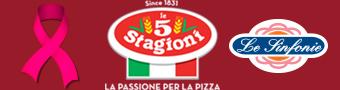 le5stagioni_logo-1-1-1-1a