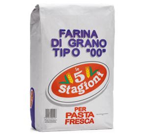 FARINA-00-PASTA-FRESCA