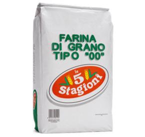 FARINA-00-RINFORZATO
