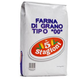 FARINA-00-SUPERIORE