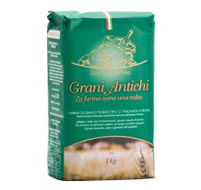 GRANI-ANTICHI-1KG