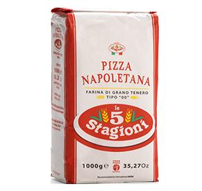 PIZZA-NAPOLETANA-1KG