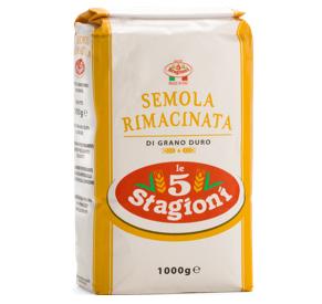 SEMOLA-1KG